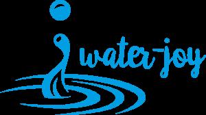 waterjoy